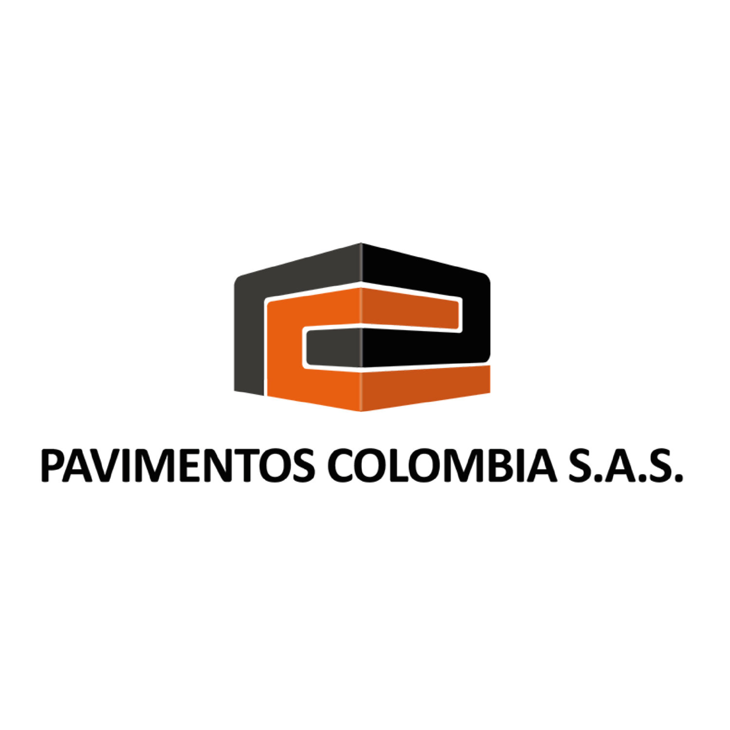 Laboratorio Pavimentos Colombia